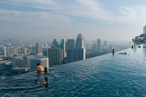 interesno_singapur